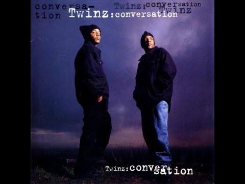 SSGC - G Funk Rap - Westside Connection (WC) - Better Days / Twinz - Eastside LB