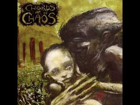 Exhumed - Grotesque Putrefied Brains