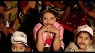 Prano Bondhu Re Pagol Korla  । Bangla New Song   2016 । Sanita । Siam । Official Music Video   YouTu