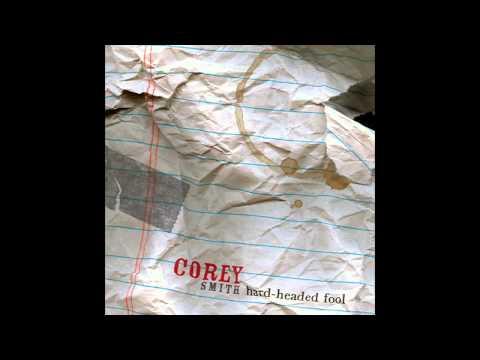 Corey Smith - Stand My Ground