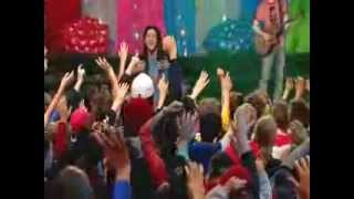 Watch Hillsong Kids Oh How I Love You video