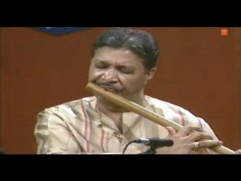 Raag- Jog | Swar Tarang - Flute (Indian Classical Instrumental...