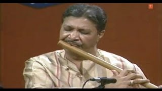 Raag- Jog | Swar Tarang - Flute | Pandit Hari Prasad Chaurasiya