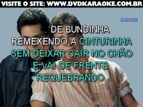 Leandro & Leonardo   Cumpade E Cumade