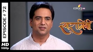 Swaragini - 9th June 2015 - स्वरागिनी - Full Episode (HD)