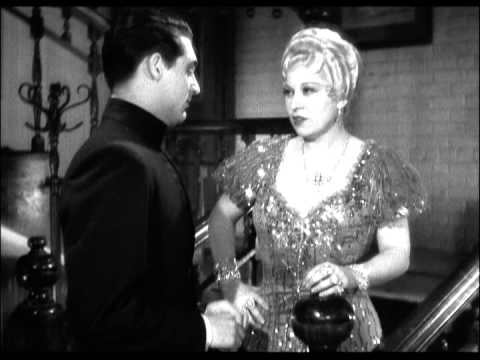 She Done Him Wrong is listed (or ranked) 37 on the list The Best Pre-Code Movies
