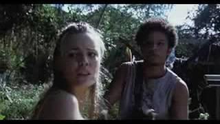 Turistas (2006) - Official Trailer