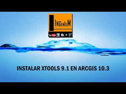 Download XTools Pro Version 161 Full (crack included)