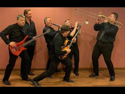 2020.08.12.  Harkány Termál Hotel - DixImage Acoustic Band (teljes koncert)
