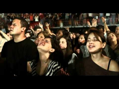 With Everything - Hillsong United Miami Live New 2012 (Lyrics/Subtitles) (Best Worship Song Ever)