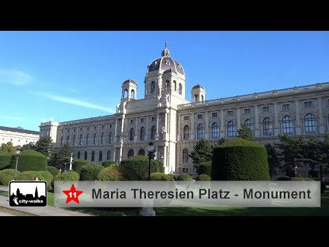 Vienna Austria - Top City Attractions - Travel Guide