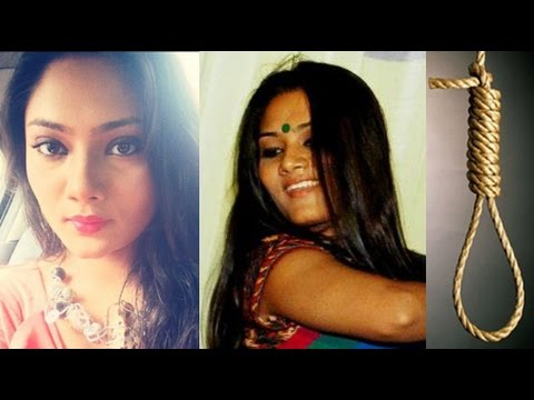 Actress Disha Ganguly Committed Suicide After Watching Ipl | Hot Tamil News video