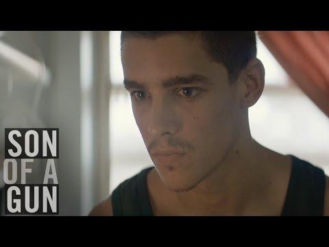 Son Of A Gun   The Draw   Official Movie Clip HD   A24