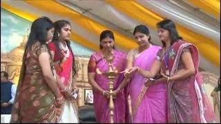 Shree Narnarayan Dev Mahotsav