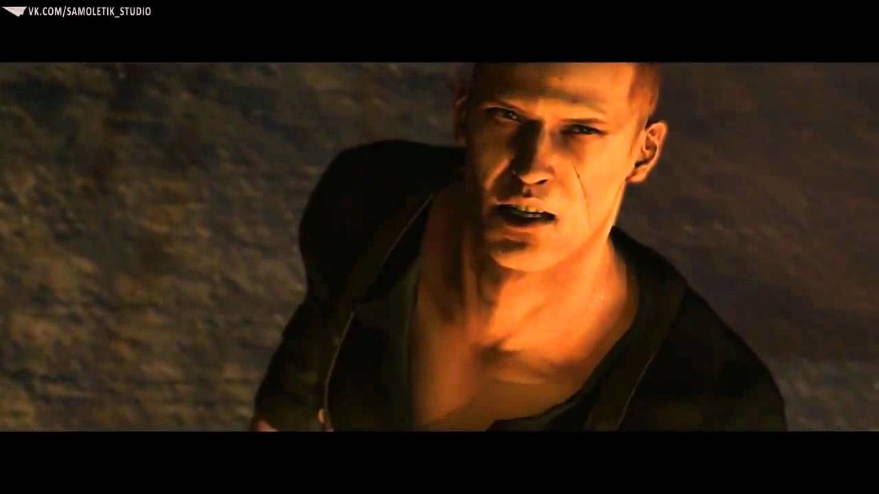 Amazoncom Resident Evil Deluxe Edition Milla Jovovich