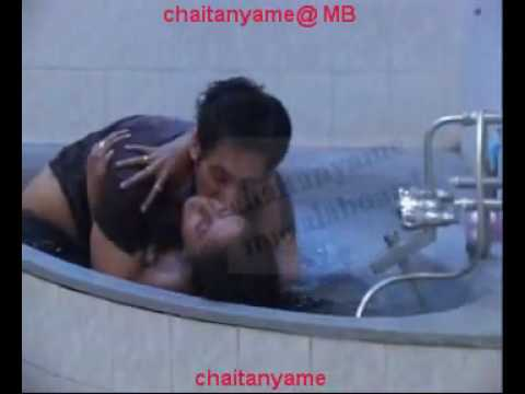 Hindi Blue Flim 5.flv video