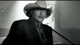 Watch Alan Jackson Dont Ask Why video