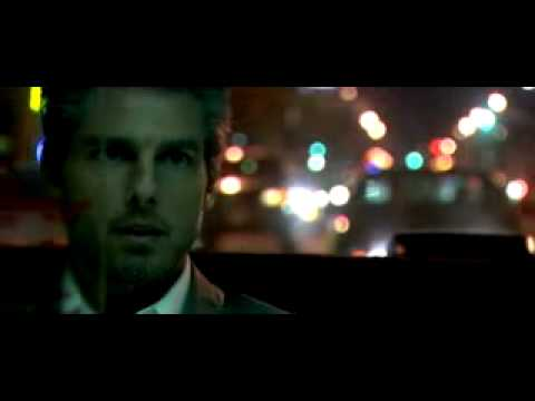 Collateral is listed (or ranked) 5 on the list Movies Produced by Michael Mann