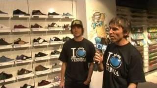 download lagu Blue Tomato: Shop Opening Vienna By Gotv gratis