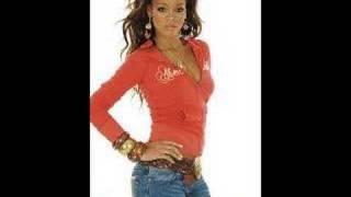 Watch Rihanna Who Ya Gonna Run To video