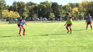 Dayton Men's Soccer - Ohio State Preview