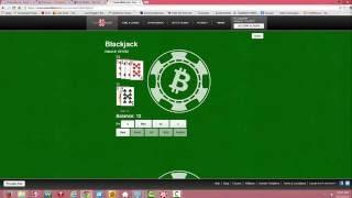 Bitcoin Casino - Casino Bitcoin | Bitcoin Rush