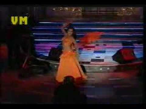 Lebanese Belly Dancing Danse orientale du Ventre Liban