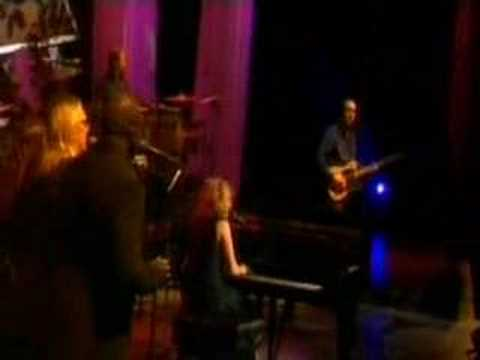 You've Got a Friend - James Taylor Tribute