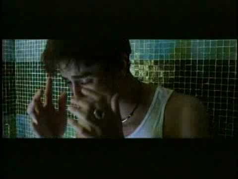 Enrique Iglesias - Mentiroso (HQ) - 2002 Music Videos