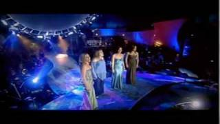Watch Celtic Woman Somewhere video