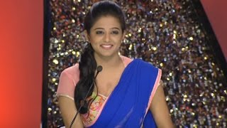 D 4 DANCE Episode 8 part 2, Pooja's minsara kanna