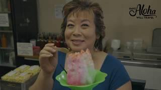 Cold Stone Creamery, 2013 TV Campaign