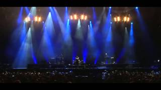 download lagu Depeche Mode Bilbao Bbk Live 2013 Mp3 gratis