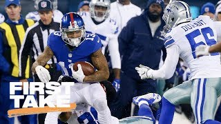 download lagu Stephen A. Smith Betting On Giants To Decline Before gratis
