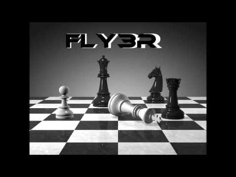 FLY3R - Переживай