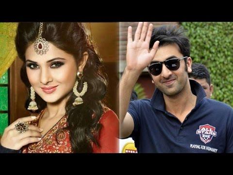 Ranbir Kapoor to gain weight, Jennifer Winget dating her co-star!