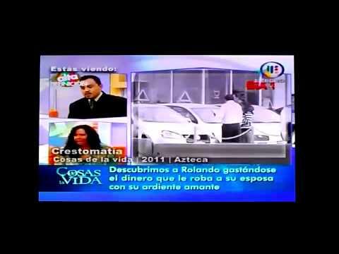 Alta definici�n 28 enero 2011 (4/4)