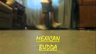 Watch Memphis Bleek Roc-A-Fella Get Low Respect It video