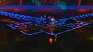 Eurovision 1988