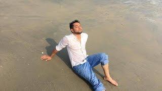 ----Deewana | Hridoy Khan & Raisa | Ek Prithibi Prem | Full Track 2016 | Rj Riaz |