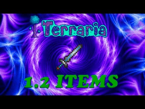 Terraria Terraria Sword Terraria 1.2 Beam Sword
