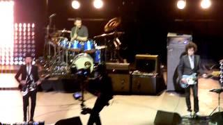 Watch Beck Modern Guilt video