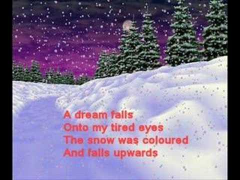 Omega - Ülök A Hóban