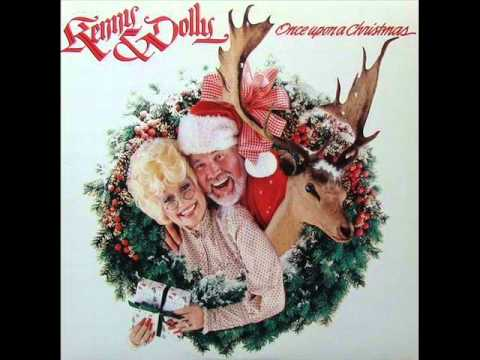 kenny rogers christmas songs mp3 free download