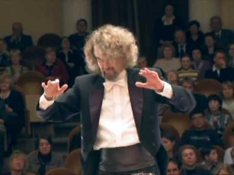 Бетховен, Людвиг ван - Увертюра