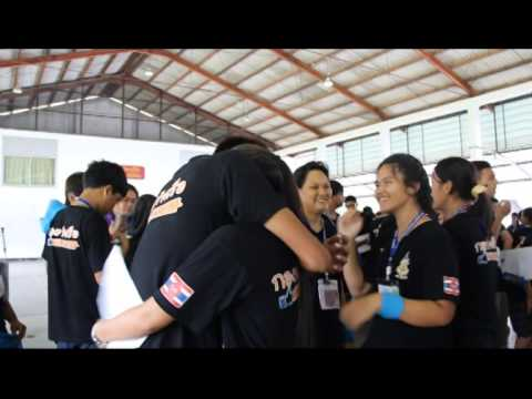 Hotline Thailand 26 05 57 video