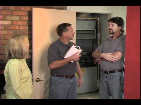 Build It Green! Home Energy Checkup - Part 2 - Deep Energy Retrofits