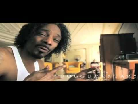 Snoop Dogg - The Way Life Used To Be : OFFICIAL VIDEO !!