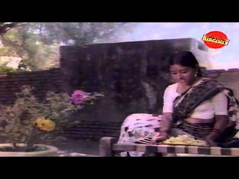 Sapthapadi (1981) Non Stop Malayalam Movie Songs | Music by KV Mahadevan