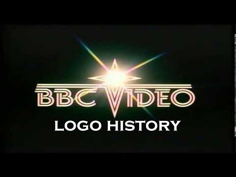 BBC  Logo History 38